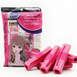 dung-cu-uon-toc-night-set-curler